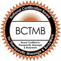 Boulder College of Massage Therapy